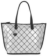 Calvin Klein Athleisure Novelty Tote Bag