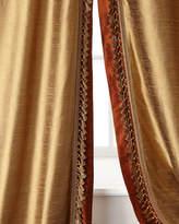 Dian Austin Couture Home Villa Di Como Curtains