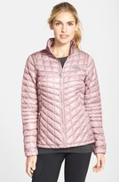 The North Face ThermoBall TM Full Zip Jacket