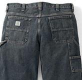 Lee Carpenter-style Jeans