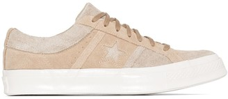 Converse One Star Academy sneakers