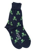 Thomas Pink Hexham Socks