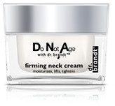 Dr. Brandt Skincare Do Not Age With Firming Neck Cream 50g