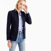 J.Crew Tall Regent blazer