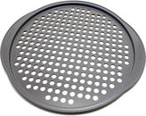 Berghoff Earthchef Nonstick Pizza Pan
