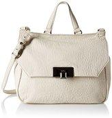 Kooba Gable Satchel Bag