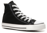 Converse Chuck Taylor All Star High-Top Sneaker - Womens