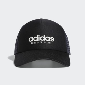 adidas Core Trucker Hat