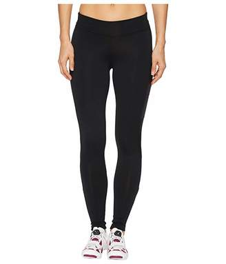 Pearl Izumi Escape Sugar Thermal Tights