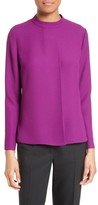 Ted Baker Women's Glitaa Blouse