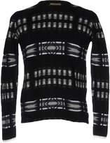 Nuur Sweaters - Item 39756735