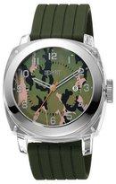 Esprit Men's ES900631003 Cube Analog Watch