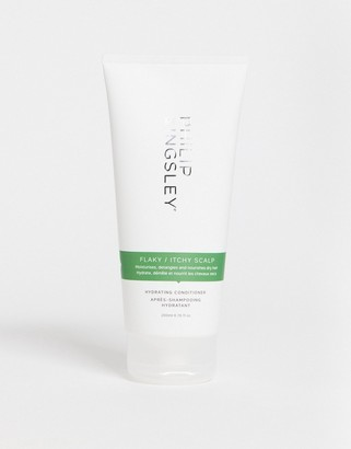 Philip Kingsley Flaky/Itchy Scalp Hydrating Conditioner 200ml