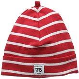Polarn O. Pyret Baby Organic Newborn Hat
