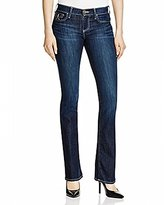 True Religion Women's Becca Bootcut