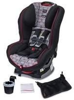 Britax Boulevard XE (G4.1) Convertible Car Seat in Baxter