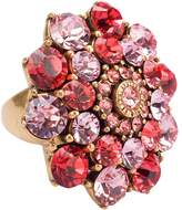 Oscar de la Renta Women's Jeweled Ring