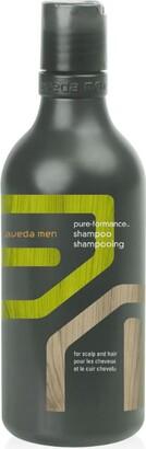 Aveda Pure-Formance Shampoo (300 ml)