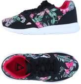 Le Coq Sportif Low-tops & sneakers - Item 11292865