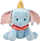 Kids Preferred Dumbo Musical Waggy Plush