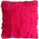 Maurizio Galante Home Couture Collection Pillow For Lvr