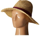 The North Face Market Sun Brimmer Traditional Hats
