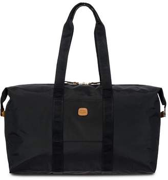 "Bric's X-Bag 22"" Folding Duffel"