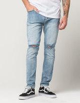LIRA Baxter Mens Skinny Jeans