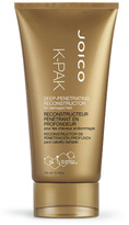 Joico K-Pak Deep Penetrating Reconstructor Treatment