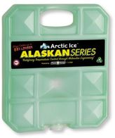L.L. Bean Arctic Ice Alaskan Series Cooler Packs