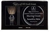 Taylor of Old Bond Street Jermyn Badger Shaving Brush Set (PACK OF 6)