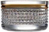 Waterford Wedgwood Rebel Bowl 6 Inch