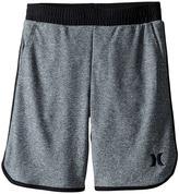 Hurley Huntington Shorts Boy's Shorts