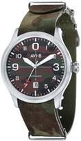 AVI-8 Wrist watches - Item 58036717