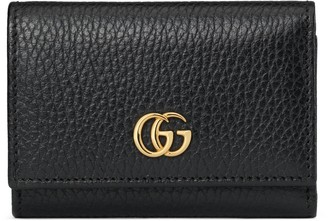 Gucci GG Marmont medium wallet