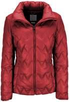 Geox Women's Jacket W7420g