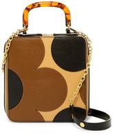 Orla Kiely Bethan Leather Bag