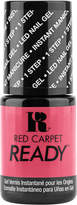 Red Carpet Manicure Pink Instant Manicure Gel Polish Collection