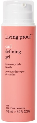 Living Proof Curl Defining Gel