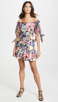 Keepsake Runaway Dress