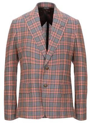 REVERES 1949 Suit jacket