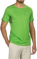 Outdoor Research Octane T-Shirt - Short Sleeve (For Men)