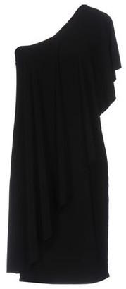 KAMALIKULTURE by NORMA KAMALI Short dress