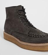 AllSaints Defoe Boot
