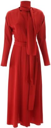 Sies Marjan Bea Dress