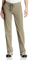 Columbia Women's Anytime Outdoor Full Leg Pant