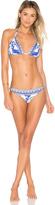 Camilla Ball Bikini Set