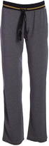 Juicy Couture Charcoal Heather Lounge Pants