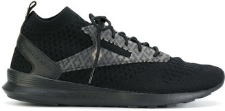 Marcelo Burlon County of Milan x Reebok Zoku sneakers