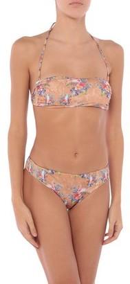 ALVIERO MARTINI 1a CLASSE BEACHSTYLE Bikini
